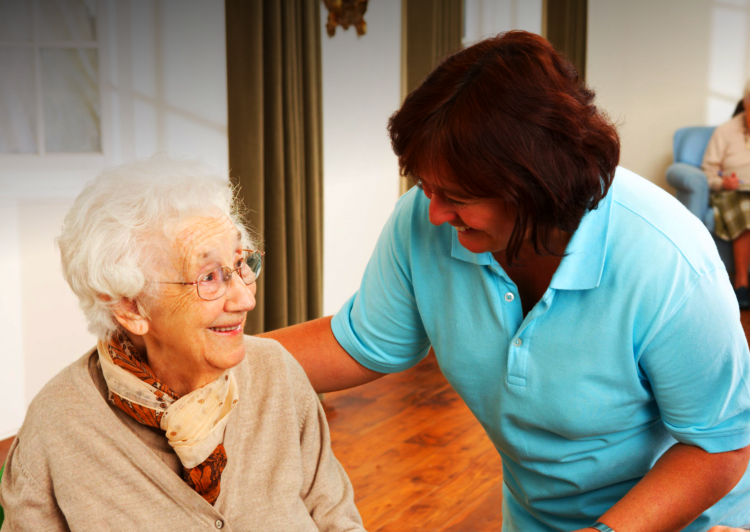 What You Should Know About Senior Nursing Facilities